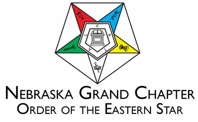 Nebraska Order of the Eastern Star